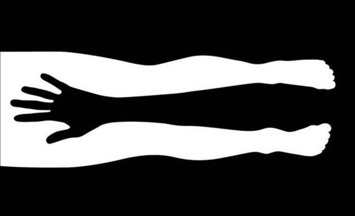 Plainte pour agression sexuelle à Trosly-Breuil