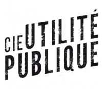 Cie utilite publique