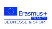 Erasmus jeunesse sport