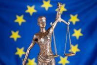 Justice_Européenne