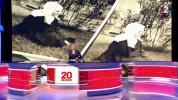 France2 jt 20h